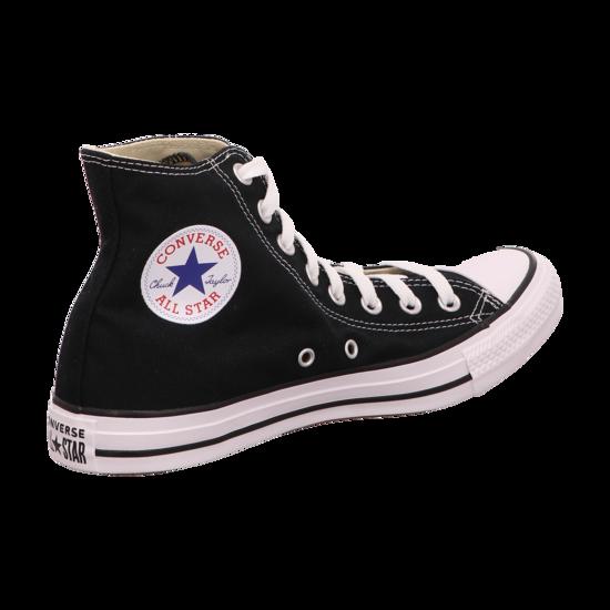 All Season Hi M9160 Sneaker High von Converse--Gutes Preis-Leistungs-, Preis-Leistungs-, Preis-Leistungs-, es lohnt sich e8b27f