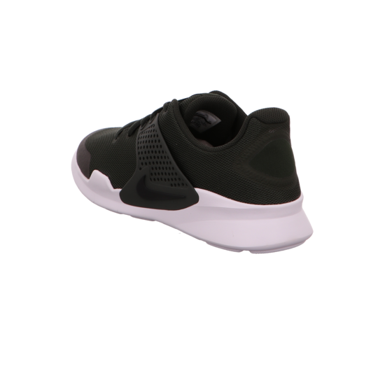 Arrowz 902813 300 Herren von Nike--Gutes Preis-Leistungs-, sich es lohnt sich Preis-Leistungs-, 2655ec