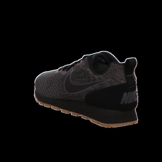 MD Eng Runner 2 Eng MD Mesh 916774 010 Herren von Nike--Gutes Preis-Leistungs-, es lohnt sich e8e8a6