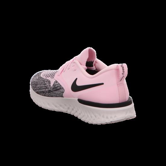 Odyssey React 2 Flyknit damen AH1016 601 Running von Nike Ideales Geschenk für alle Gelegenheiten