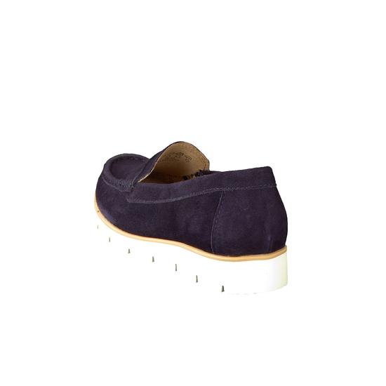 Gabor 44.220 Damen Mokassin: : Schuhe & Handtaschen