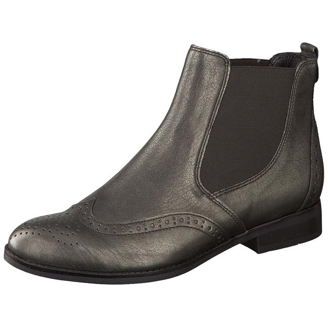 51.662.63 Chelsea Stiefel von Gabor--Gutes Preis-Leistungs-, es es es lohnt sich 323fe0