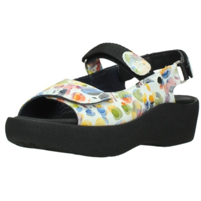 0320412910 Komfort Sandalen von Wolky--Gutes Preis-Leistungs-, es lohnt sich sich sich c7af81
