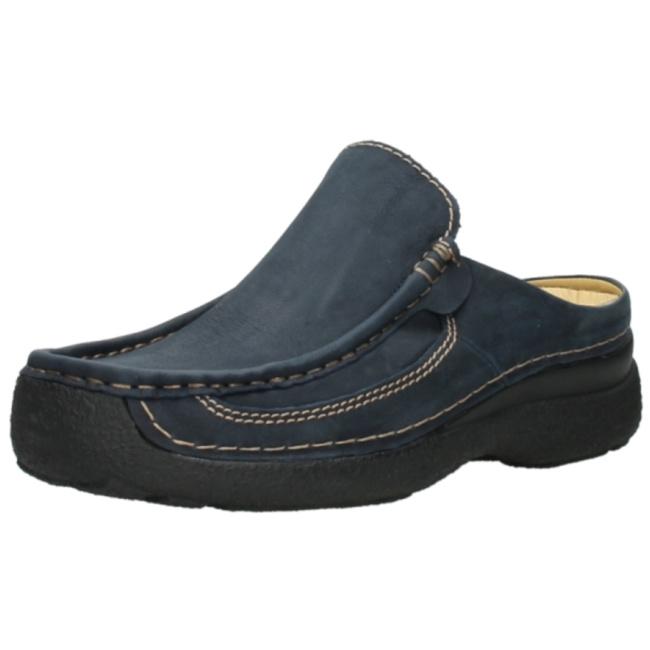 248 Komfort Sandalen Sandalen Sandalen von Wolky--Gutes Preis-Leistungs-, es lohnt sich aa7d9c