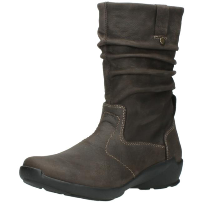 9931 Komfort Stiefel von Wolky--Gutes Preis-Leistungs-, es lohnt sich sich sich cd3a7a