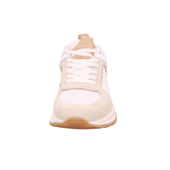 Sneaker Low Marc O'Polo
