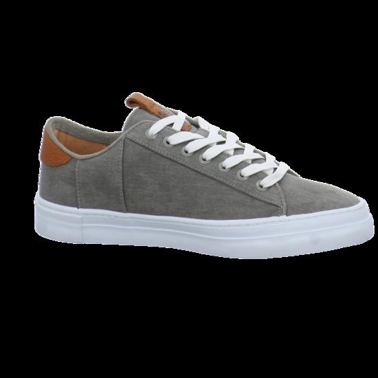 M27E1C06-C01-015 Sneaker Niedrig von Hub--Gutes Preis-Leistungs-, es lohnt sich sich sich 3db924