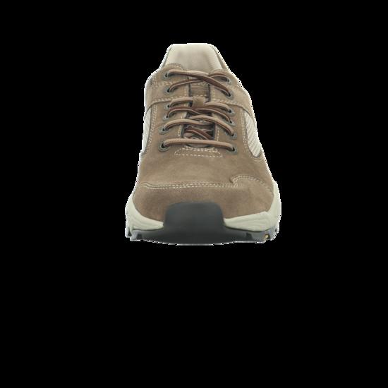 camel active Outdoor Schuhe