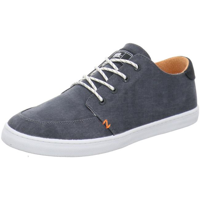 newest 62c72 d51db Hub M2701C06-C01 Sneaker Low