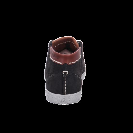 E15172 Sneaker High High High von Boxfresh--Gutes Preis-Leistungs-, es lohnt sich 2c76c8