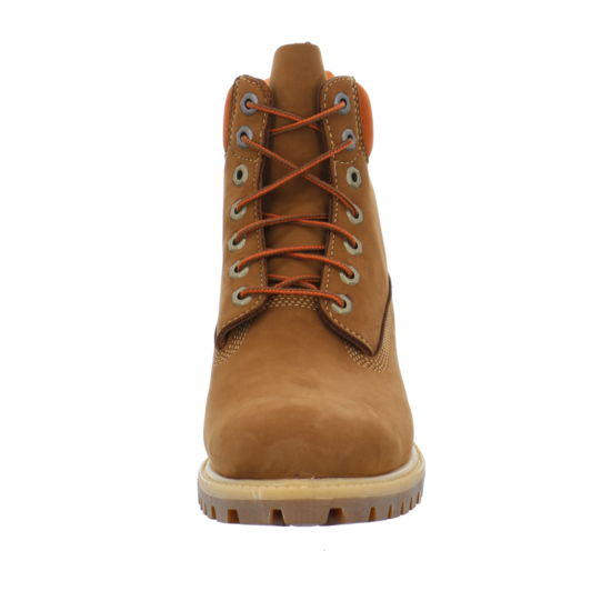 best website 00c05 7c141 Timberland 6 Inch Premium Boot Boots Collection