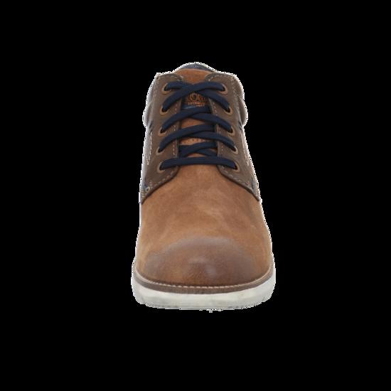 88c49567a9c9 schuhe.de   Quick Schuh in Bad Essen - s.Oliver Stiefel   Boots für ...