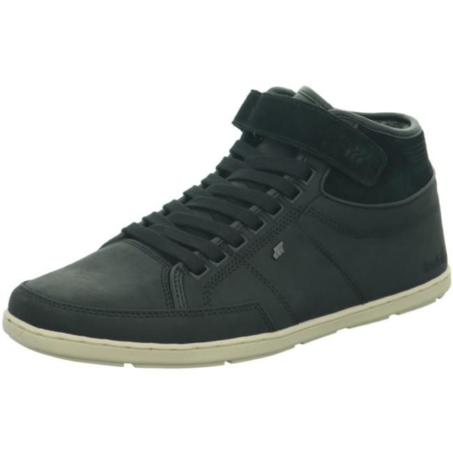 198a80335729ab Swich E15435 Sneaker High von Boxfresh