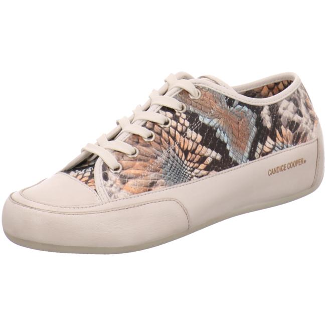 ROCK BORD CALINDULA Sneaker Low von Candice Cooper