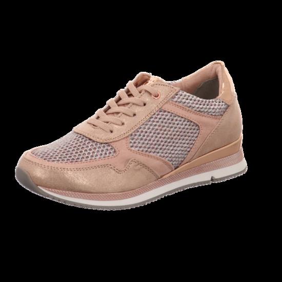 Schuhe    Quick Schuh in Damme Marco Marco Damme Tozzi Sneaker für Damen 6580a4