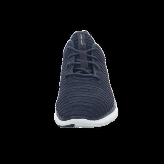 12899 lohnt Sneaker Sports von Skechers--Gutes Preis-Leistungs-, es lohnt 12899 sich 04c8c4