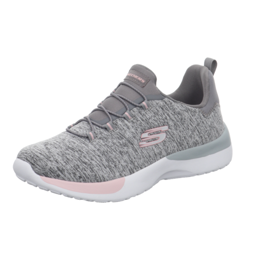 Sneaker Low Top für Damen Skechers