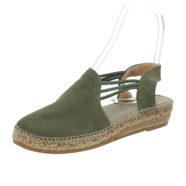 TONI PONS Sandale Damen X3w7E