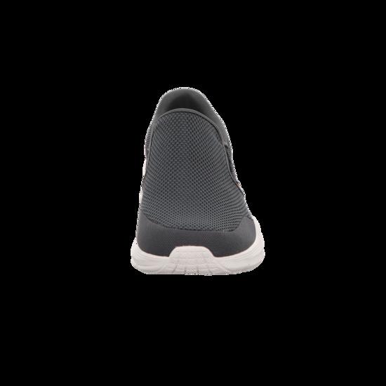 232018 CHAR Bequeme Slipper von Skechers 6lttU