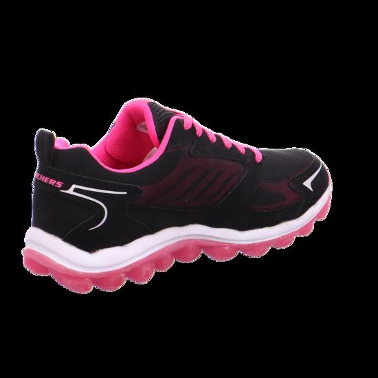 7488-24144-1 Sneaker Sports es von Skechers--Gutes Preis-Leistungs-Verhältnis, es Sports lohnt sich c7c373
