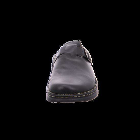 V702 Pantoletten lohnt von --Gutes Preis-Leistungs-Verhltnis, es lohnt Pantoletten sich ff3e74