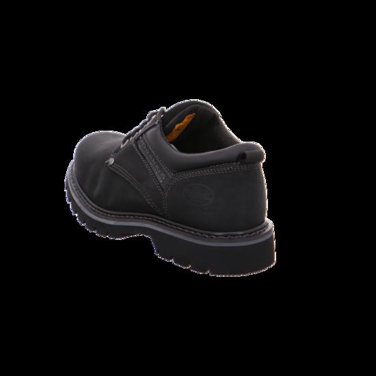 Aj7200 Release InfoThat 200 Nike Air Dope Bowfin Max 270
