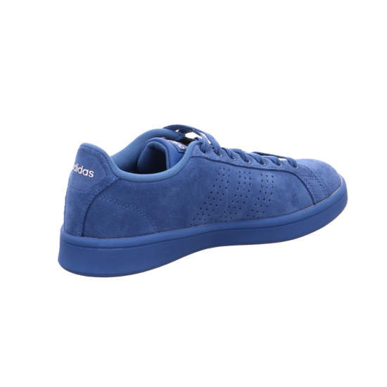 BB9605/000 Sneaker Low von adidas SyoQp
