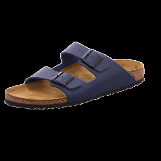 | Quick Schuh in Schweich Birkenstock Offene