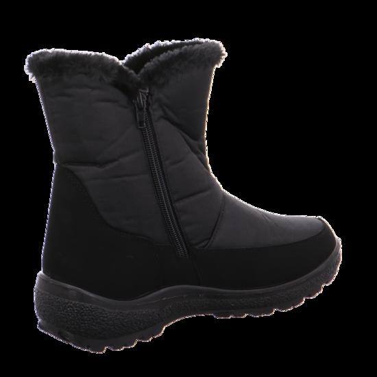 892961 WinterStiefel von Hengst Preis-Leistungs-, Footwear--Gutes Preis-Leistungs-, Hengst es lohnt sich 0142db