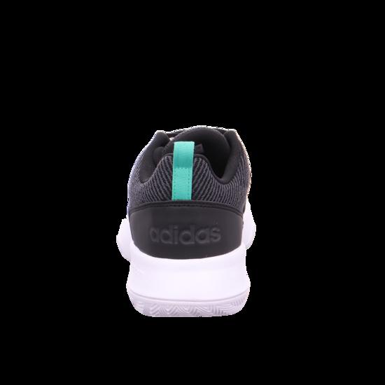 DB0605 Freizeitschuhe von adidas--Gutes es Preis-Leistungs-, es adidas--Gutes lohnt sich 357fa9