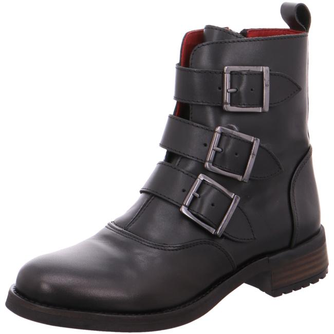 ES30981 Stiefel Biker Stiefel ES30981 von Buffalo--Gutes Preis-Leistungs-, es lohnt sich c9da4d