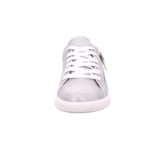 236458000913 Sneaker Low von Jane Klain
