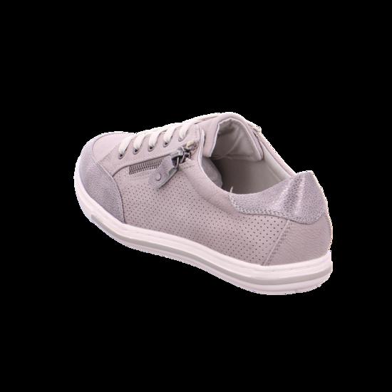 4823303 Sneaker Niedrig Niedrig Niedrig von Supremo--Gutes Preis-Leistungs-, es lohnt sich b45daf