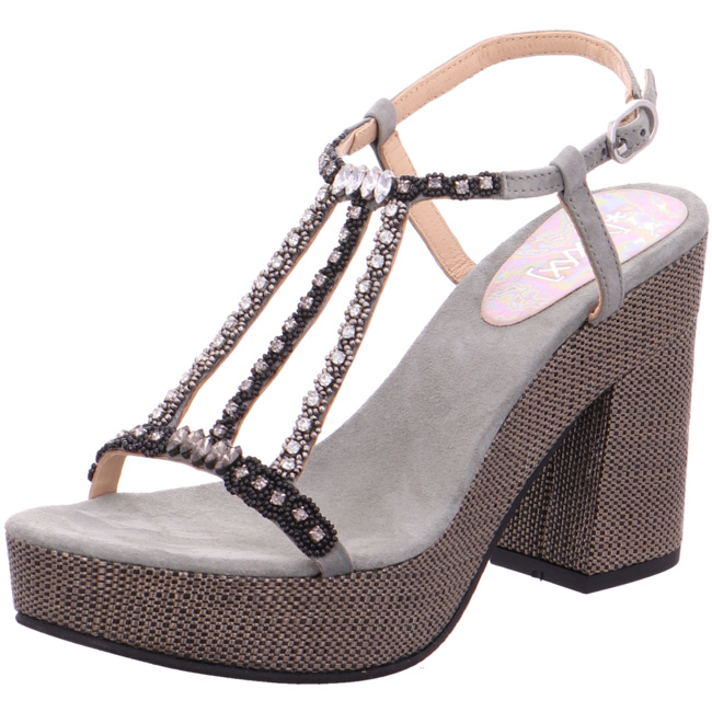 43272.02 Sandaletten von xyxyx--Gutes Preis-Leistungs-, Preis-Leistungs-, Preis-Leistungs-, es lohnt sich 1c75e7