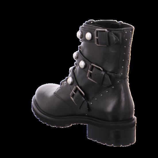 21978977-01-03163-01001-Pearls Stiefeletten von SPM Schuhes & Stiefel--Gutes es Preis-Leistungs-, es Stiefel--Gutes lohnt sich 621f91