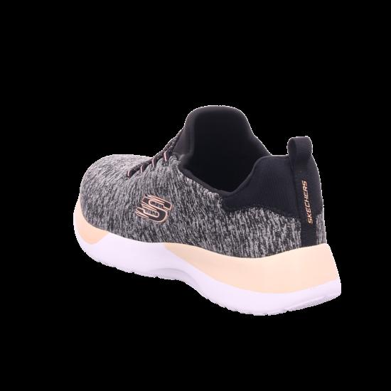 12991-BKCL Sneaker Sports von Skechers--Gutes Preis-Leistungs-, es lohnt sich sich sich 437a12