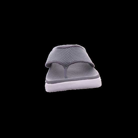 55350 CHAR Bade Zehentrenner von Skechers lPNMS