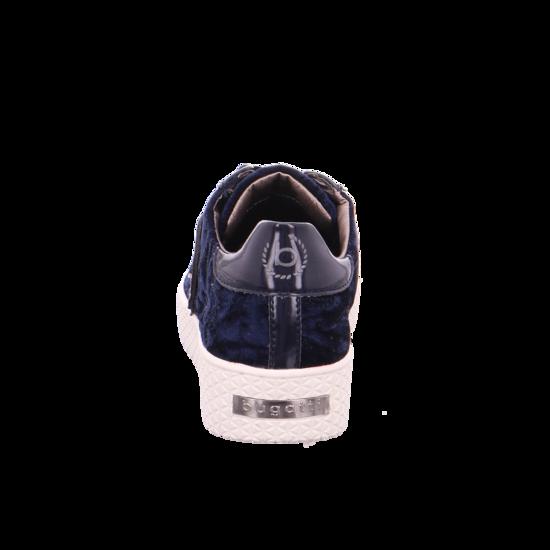 422525026959-4190 8 Sneaker von es Bugatti--Gutes Preis-Leistungs-, es von lohnt sich 3bc3a1