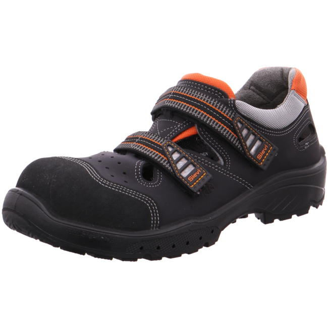 competitive price 9535e 073ae sievi Outdoor Schuhe