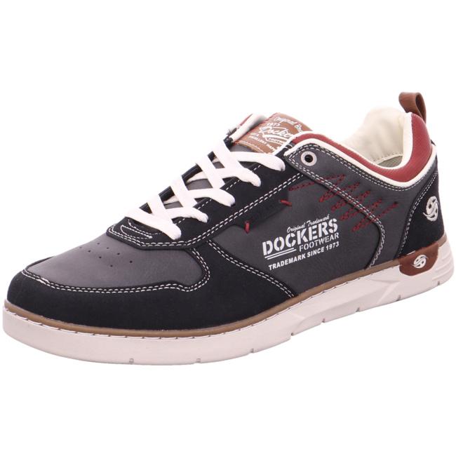 42IS001777100 Sportliche von Dockers by Gerli--Gutes Preis-Leistungs-, es sich lohnt sich es a41360
