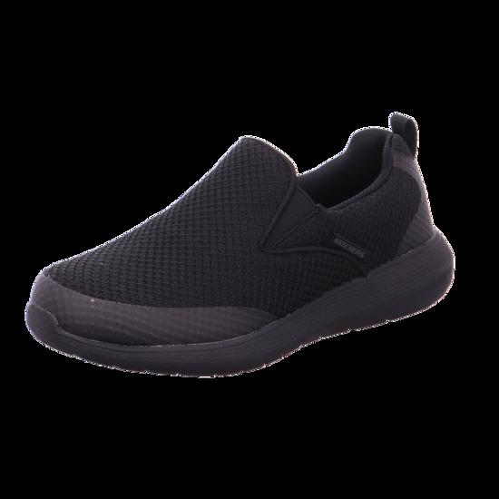 | Quick Schuh in Mömlingen Skechers Slipper für