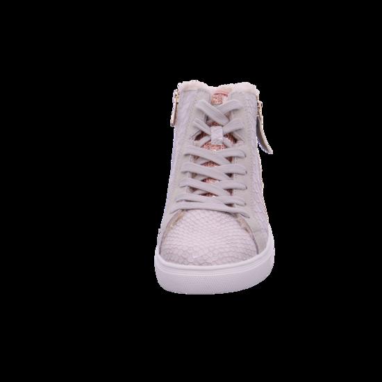 Soccx Sneaker High