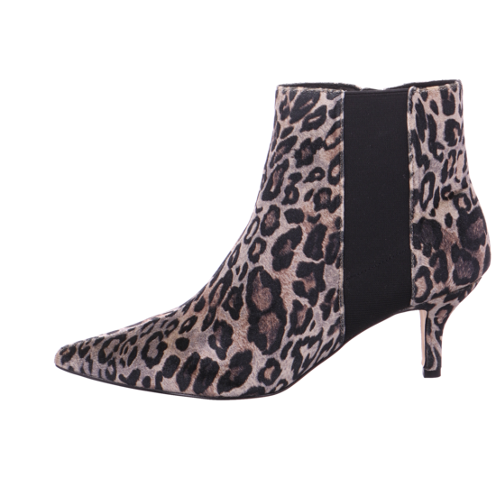 La Strada Damen Stiefelette schwarz 180.0291