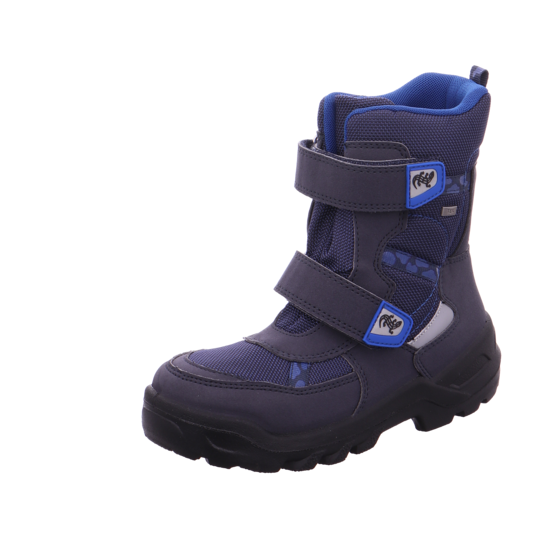 the latest 81be9 51c16 schuhe.de   Quick Schuh in Geesthacht - Salamander ...