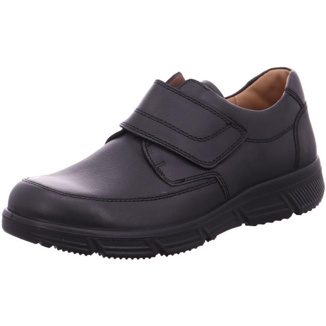 Mode Große Schuhe Online Verkauf : Jomos Herren Business
