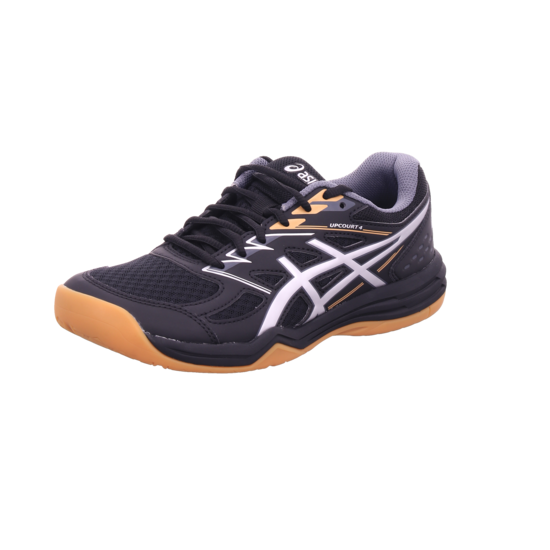 Trainings- & Hallenschuh asics