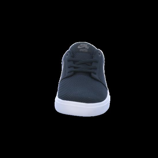 880271/021 Sneaker Niedrig lohnt von Nike--Gutes Preis-Leistungs-, es lohnt Niedrig sich 383c59