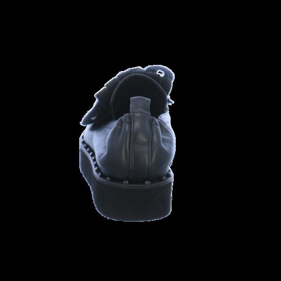 81.10300.510 Slipper von Kennel + Schmenger--Gutes Preis-Leistungs-, es lohnt lohnt lohnt sich e058fd