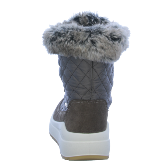 Winterstiefel Vista