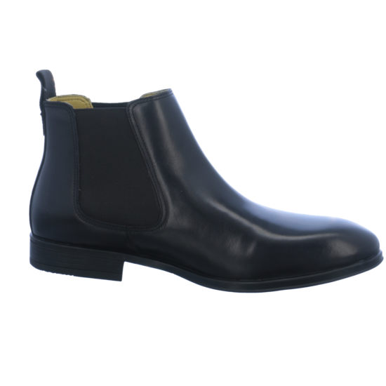 Chelsea Boots Steptronic